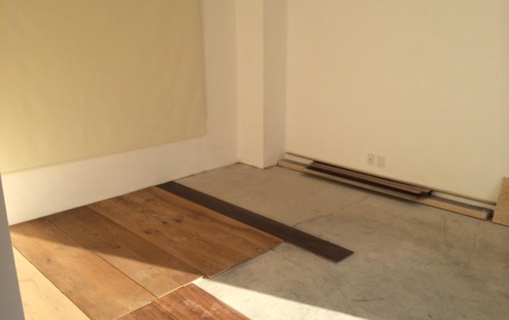 Foto de departamento en venta en  , interlomas, huixquilucan, m?xico, 1250867 No. 05