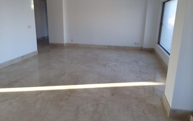 Foto de departamento en venta en  , interlomas, huixquilucan, m?xico, 1250871 No. 09