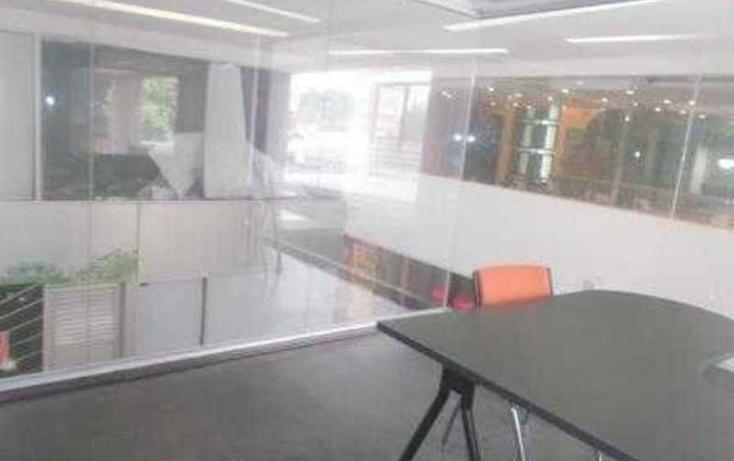 Foto de oficina en renta en  , interlomas, huixquilucan, m?xico, 1255689 No. 01