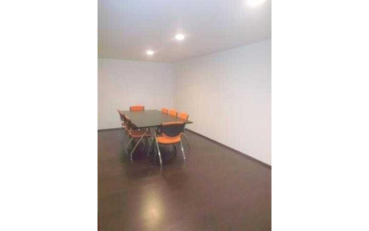 Foto de oficina en renta en  , interlomas, huixquilucan, m?xico, 1255689 No. 06
