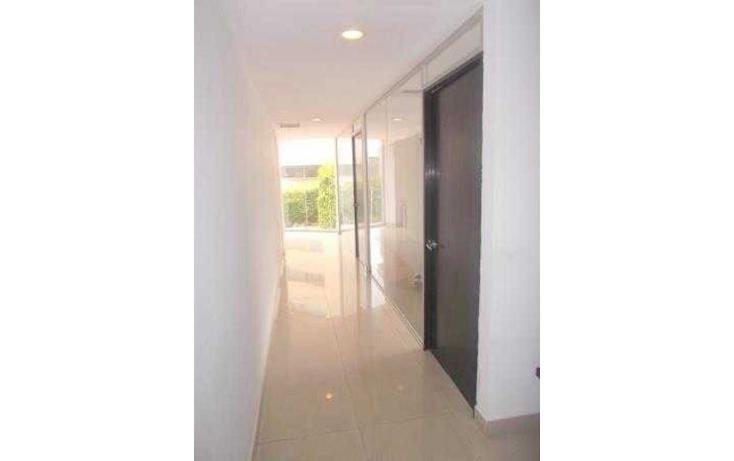 Foto de oficina en renta en  , interlomas, huixquilucan, m?xico, 1255689 No. 08