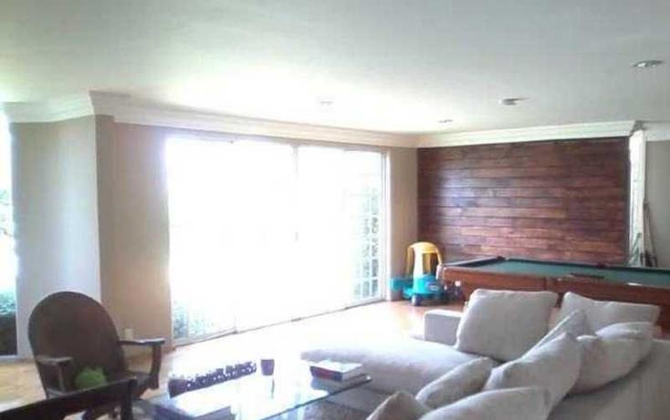Foto de casa en venta en  , interlomas, huixquilucan, méxico, 1259347 No. 02