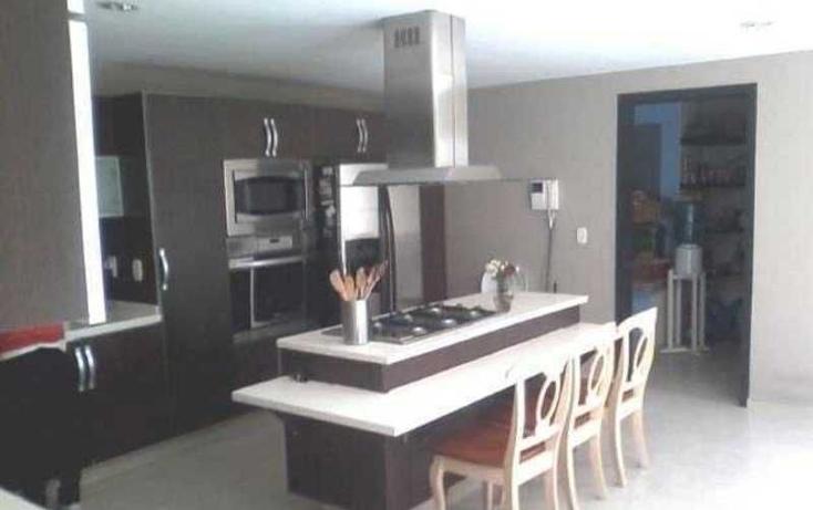 Foto de casa en venta en  , interlomas, huixquilucan, méxico, 1259347 No. 03