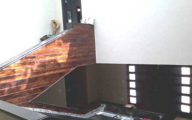 Foto de casa en venta en  , interlomas, huixquilucan, méxico, 1259347 No. 04
