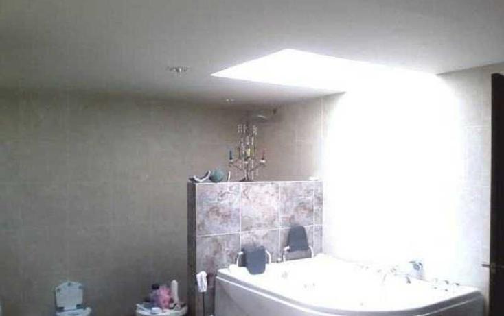 Foto de casa en venta en  , interlomas, huixquilucan, méxico, 1259347 No. 09