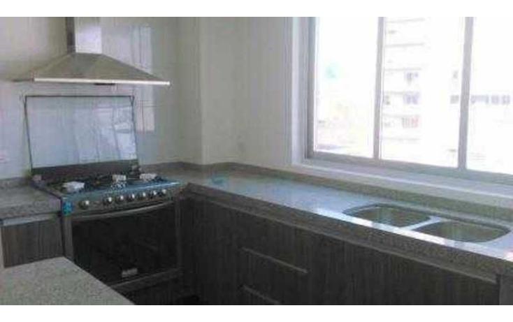 Foto de departamento en venta en  , interlomas, huixquilucan, méxico, 1265929 No. 02