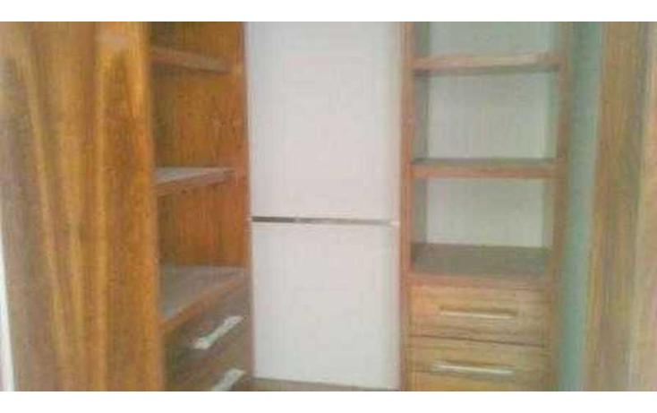 Foto de departamento en venta en  , interlomas, huixquilucan, méxico, 1265929 No. 05