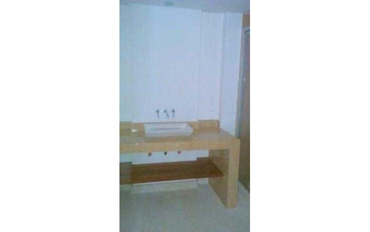 Foto de departamento en venta en  , interlomas, huixquilucan, méxico, 1265929 No. 06