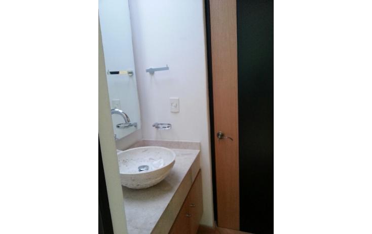 Foto de casa en condominio en venta en  , interlomas, huixquilucan, méxico, 1270475 No. 01