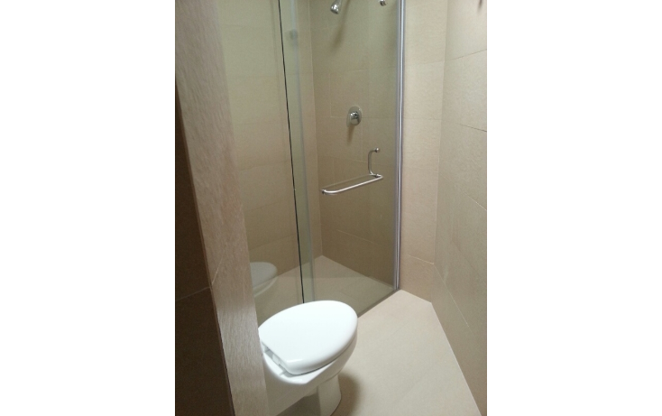 Foto de casa en condominio en venta en  , interlomas, huixquilucan, méxico, 1270475 No. 02