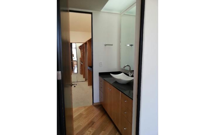 Foto de casa en condominio en venta en  , interlomas, huixquilucan, méxico, 1270475 No. 04