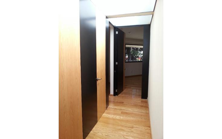 Foto de casa en condominio en venta en  , interlomas, huixquilucan, méxico, 1270475 No. 06