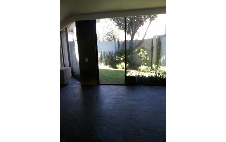Foto de casa en condominio en venta en  , interlomas, huixquilucan, méxico, 1270475 No. 07