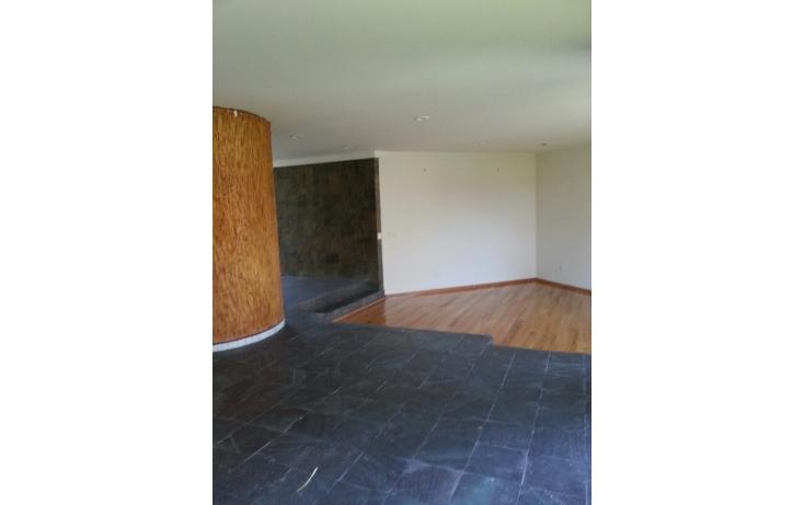 Foto de casa en condominio en venta en  , interlomas, huixquilucan, méxico, 1270475 No. 08