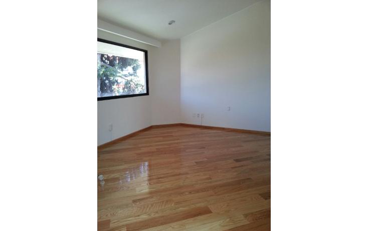 Foto de casa en condominio en venta en  , interlomas, huixquilucan, méxico, 1270475 No. 09