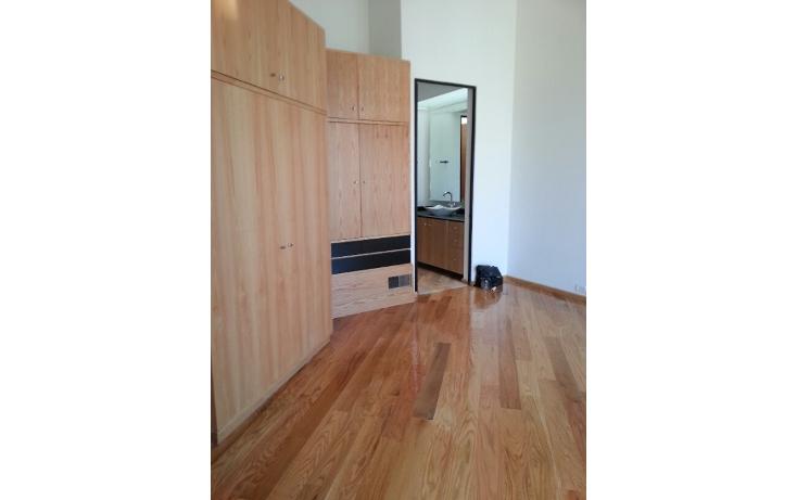 Foto de casa en condominio en venta en  , interlomas, huixquilucan, méxico, 1270475 No. 10