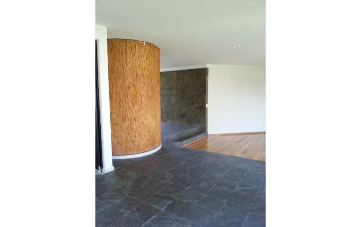 Foto de casa en condominio en venta en  , interlomas, huixquilucan, méxico, 1270475 No. 11