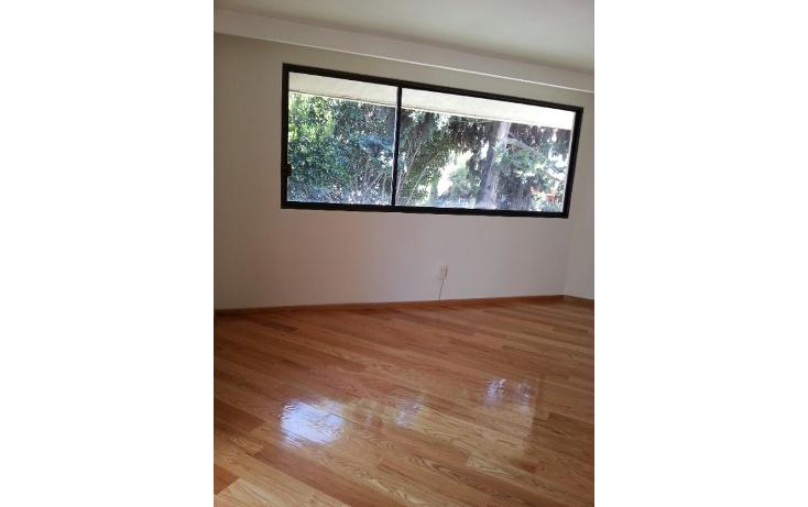 Foto de casa en condominio en venta en  , interlomas, huixquilucan, méxico, 1270475 No. 15