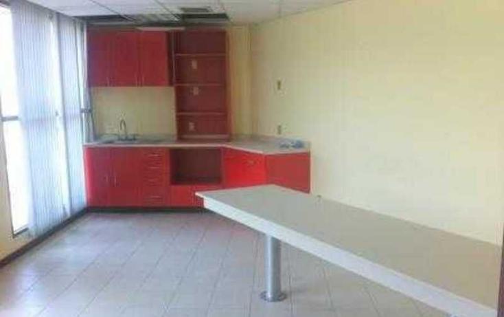 Foto de oficina en renta en  , interlomas, huixquilucan, m?xico, 1273143 No. 01