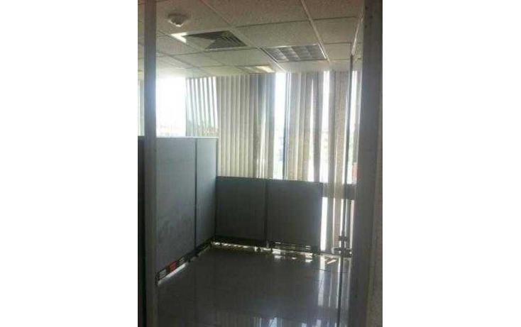 Foto de oficina en renta en  , interlomas, huixquilucan, m?xico, 1273143 No. 02