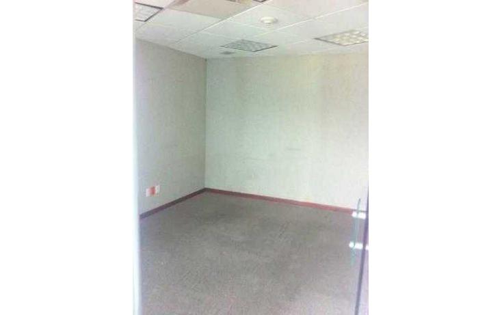 Foto de oficina en renta en  , interlomas, huixquilucan, m?xico, 1273143 No. 06