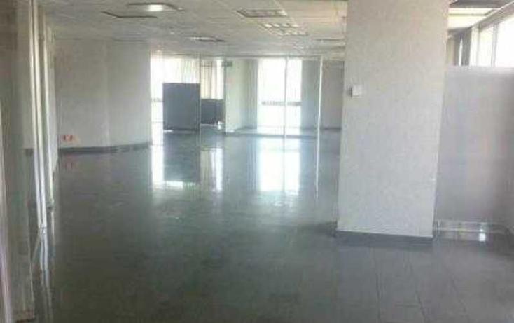 Foto de oficina en renta en  , interlomas, huixquilucan, m?xico, 1273143 No. 08