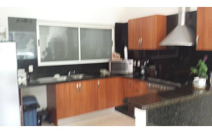 Foto de departamento en venta en  , interlomas, huixquilucan, m?xico, 1279623 No. 01