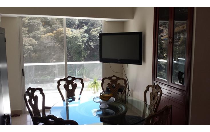 Foto de departamento en venta en  , interlomas, huixquilucan, m?xico, 1279623 No. 02