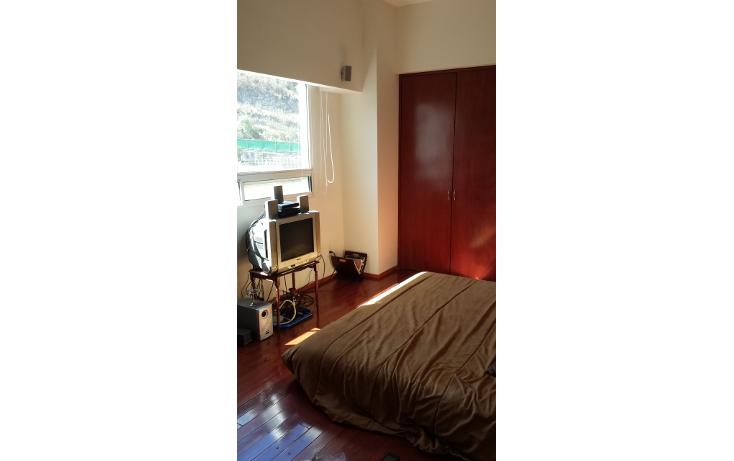 Foto de departamento en venta en  , interlomas, huixquilucan, m?xico, 1279623 No. 09