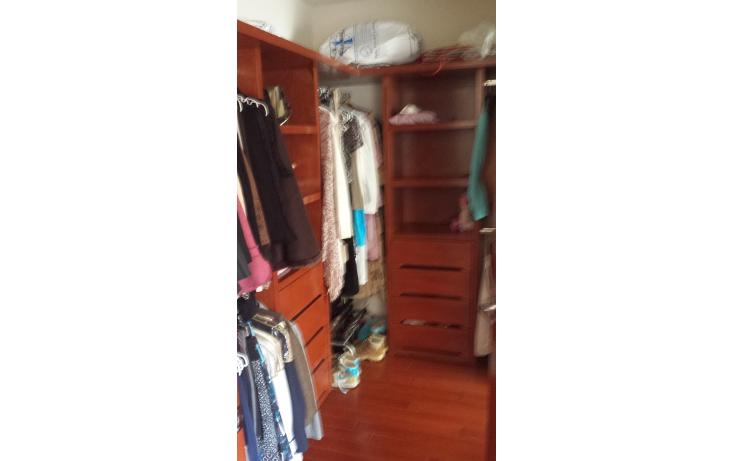 Foto de departamento en venta en  , interlomas, huixquilucan, m?xico, 1279623 No. 13