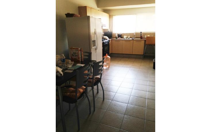 Foto de departamento en renta en  , interlomas, huixquilucan, méxico, 1389941 No. 03