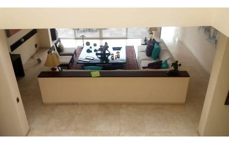 Foto de casa en venta en  , interlomas, huixquilucan, m?xico, 1402733 No. 02