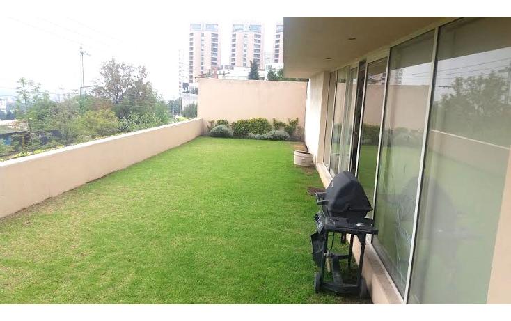 Foto de casa en venta en  , interlomas, huixquilucan, m?xico, 1402733 No. 04