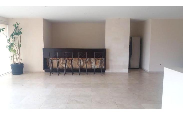 Foto de casa en venta en  , interlomas, huixquilucan, m?xico, 1402733 No. 18
