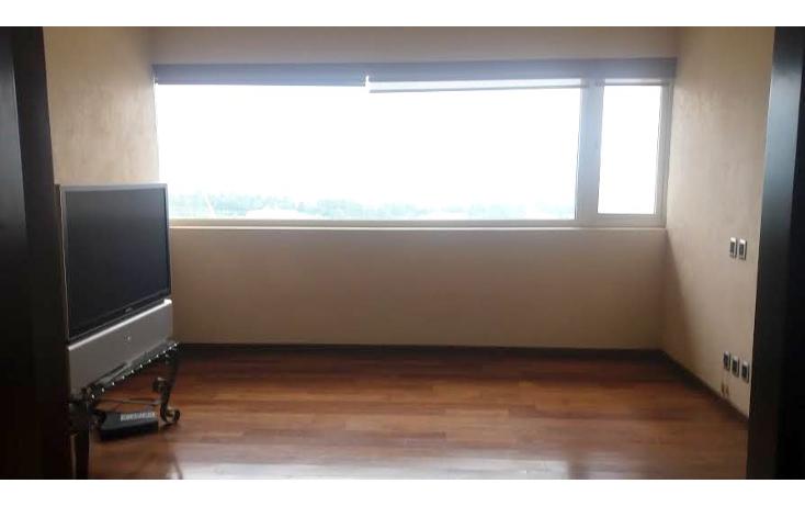 Foto de casa en venta en  , interlomas, huixquilucan, m?xico, 1402733 No. 19