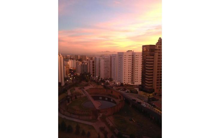 Foto de departamento en venta en  , interlomas, huixquilucan, méxico, 1430981 No. 01