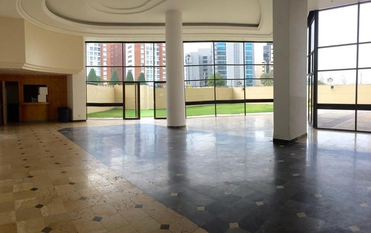 Foto de departamento en venta en  , interlomas, huixquilucan, méxico, 1430981 No. 13