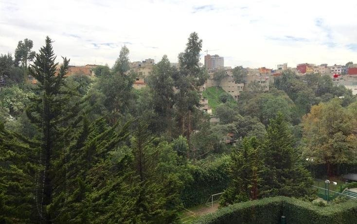 Foto de departamento en venta en  , interlomas, huixquilucan, méxico, 1430981 No. 25