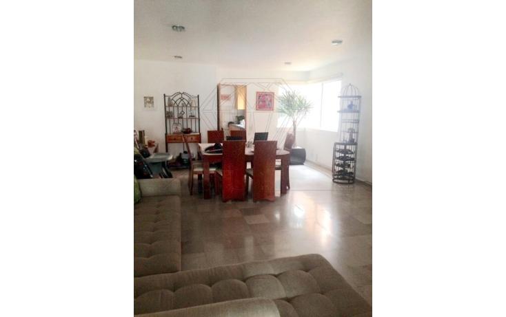 Foto de departamento en venta en  , interlomas, huixquilucan, m?xico, 1462147 No. 04