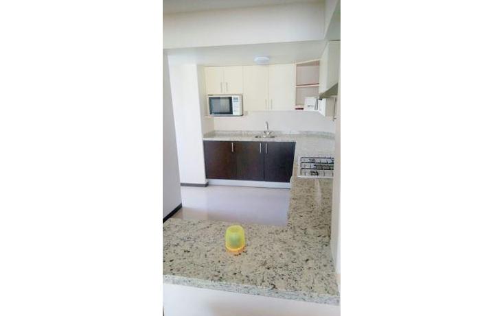 Foto de departamento en venta en  , interlomas, huixquilucan, m?xico, 1465503 No. 04