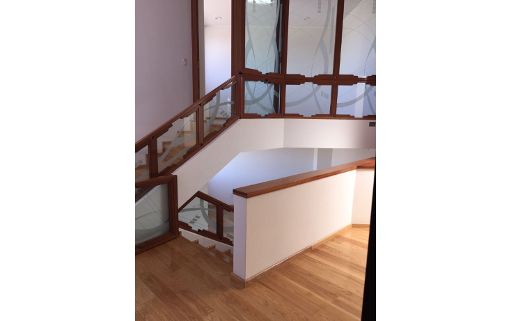 Foto de casa en venta en  , interlomas, huixquilucan, m?xico, 1466559 No. 02
