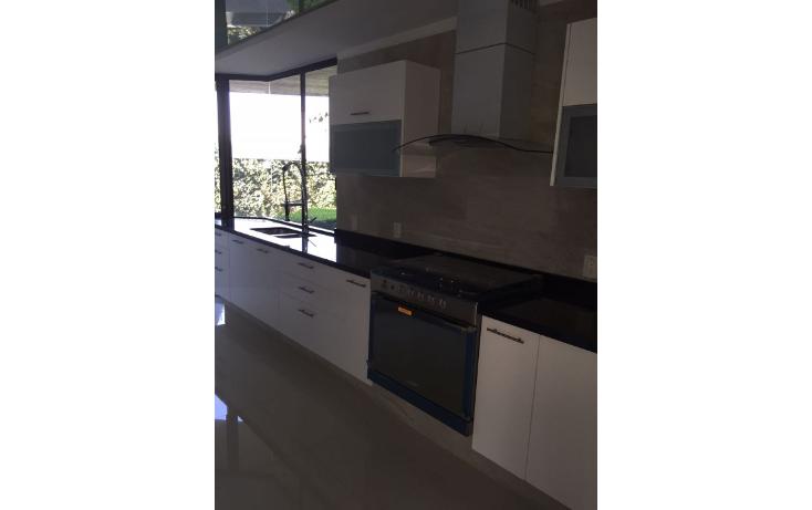 Foto de casa en venta en  , interlomas, huixquilucan, m?xico, 1466559 No. 03