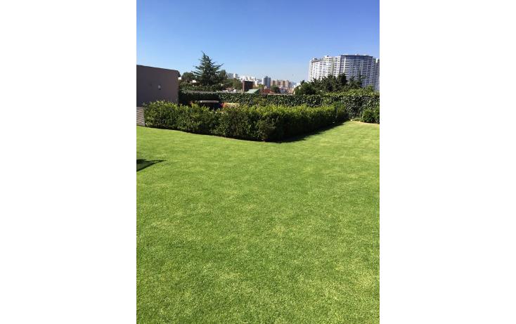 Foto de casa en venta en  , interlomas, huixquilucan, m?xico, 1466559 No. 05