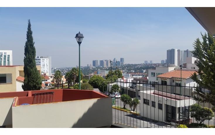 Foto de casa en venta en  , interlomas, huixquilucan, méxico, 1481687 No. 03