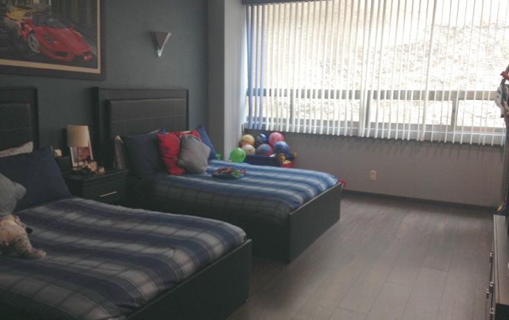 Foto de departamento en venta en  , interlomas, huixquilucan, méxico, 1553100 No. 10