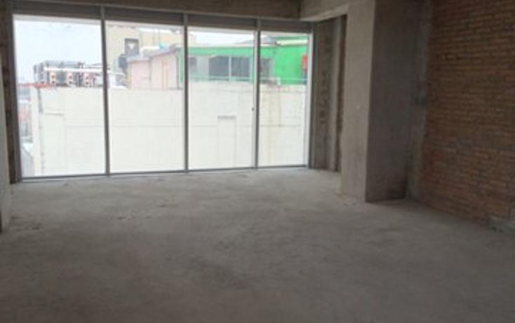Foto de oficina en renta en  , interlomas, huixquilucan, méxico, 1560680 No. 03