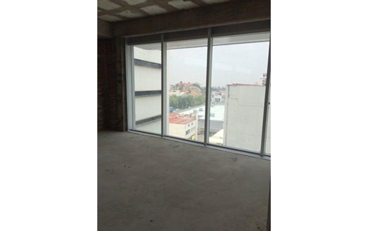 Foto de oficina en renta en  , interlomas, huixquilucan, méxico, 1560680 No. 05