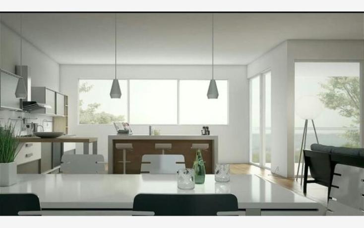 Foto de casa en venta en  , interlomas, huixquilucan, m?xico, 1642458 No. 02