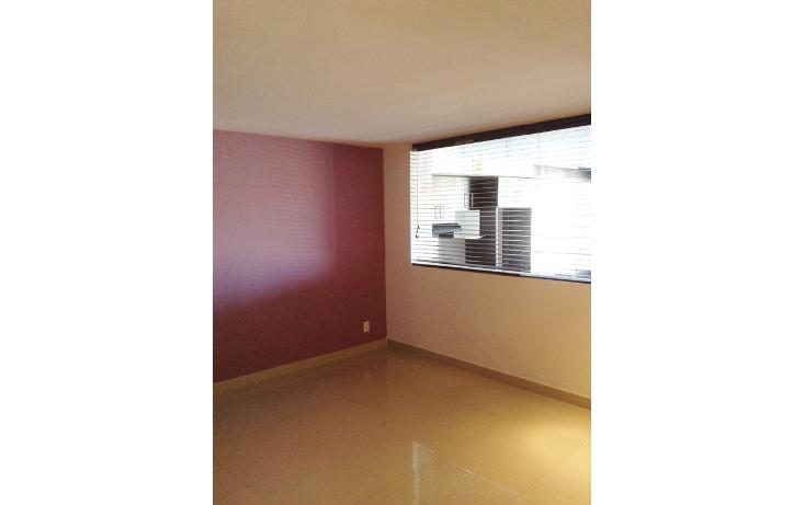 Foto de departamento en renta en  , interlomas, huixquilucan, m?xico, 1646499 No. 10