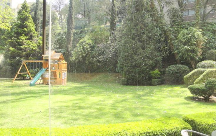 Foto de departamento en venta en  , interlomas, huixquilucan, méxico, 1662626 No. 09